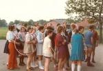 schoolfeest4.jpg